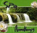 Spa & Aromatherapy Relaxing