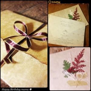 バリ,スパ,エステ,マッサージ,プレゼントチケット,キモチを贈る,心のプレゼント,ギフトカード,メッセージカード,誕生日プレゼント
