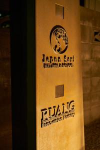 BALI SPA Jepun Sari,ジュプンサリ,バリスパ,リラクゼーション,アロマ,オイルマッサージ,バリニーズ,クリームバス,ヘッドスパ,フェイシャル,テラヘルツ,Jamuオイル,ジャムゥ,マッサージスクール