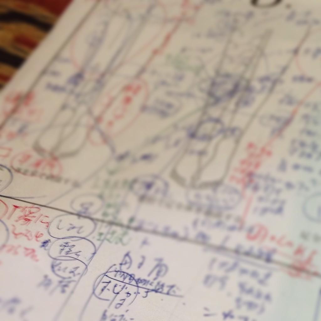 バリ,スパ,エステ,マッサージ,スクール,マッサージスクール,米子,鳥取,オイルマッサージ,フェイシャル,クリームバス,タイ古式マッサージ,スパセラピスト養成コース width=