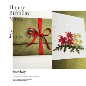 バリ,スパ,エステ,マッサージ,プレゼントチケット,キモチを贈る,心のプレゼント,ギフトカード,メッセージカード,誕生日プレゼント,クリスマスギフト,クリスマスプレゼント,ギフトカード