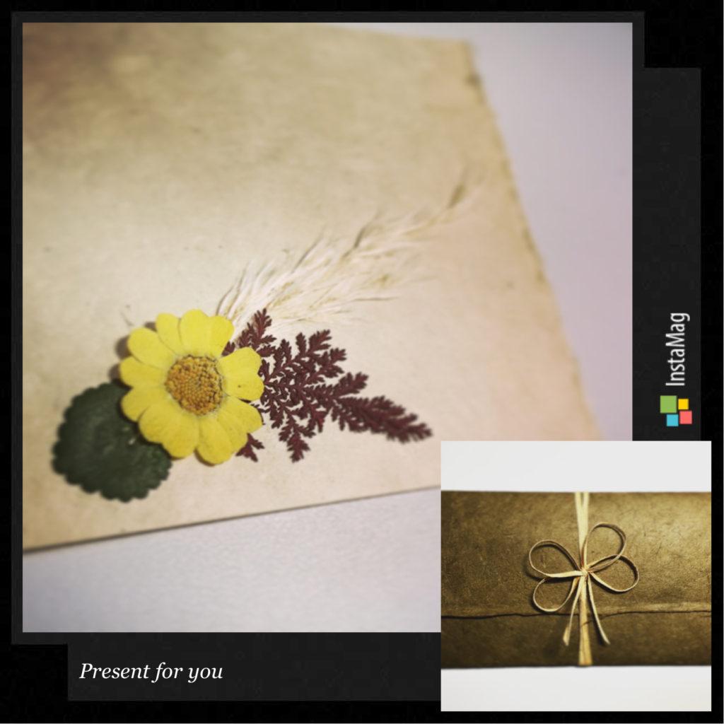 バリ,スパ,エステ,マッサージ,プレゼントチケット,キモチを贈る,心のプレゼント,心の贈り物,ギフトカード,メッセージカード,誕生日プレゼント,クリスマスギフト,クリスマスプレゼント,母の日