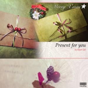 バリ,スパ,エステ,マッサージ,プレゼントチケット,キモチを贈る,心のプレゼント,ギフトカード,メッセージカード,誕生日プレゼント,クリスマスギフト,クリスマスプレゼント