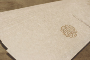 引き出物,ギフト,贈り物,熨斗,熨斗紙,cohina,ギフトセット,和紙,オリジナル